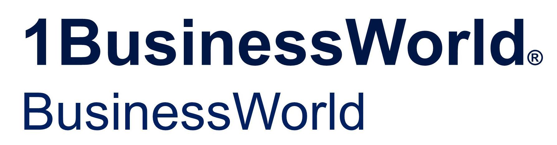 1BusinessWorld BusinessWorld