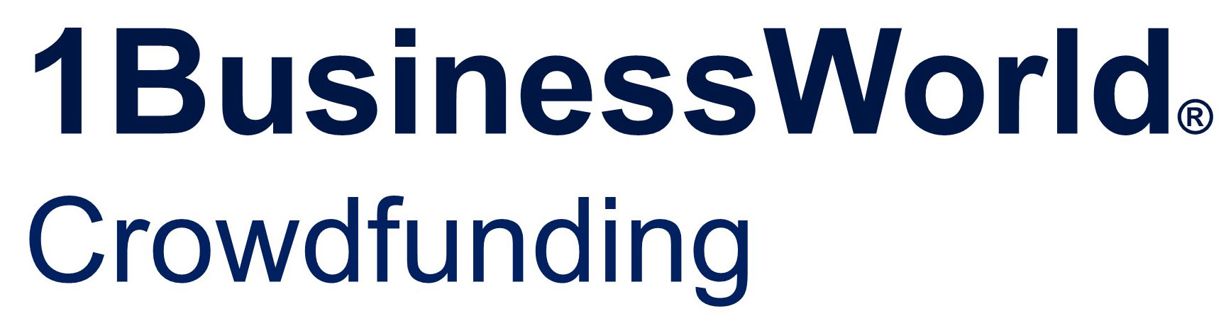 1BusinessWorld Crowdfunding