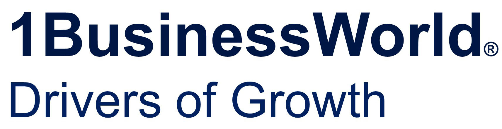 1BusinessWorld Drivers of Growth