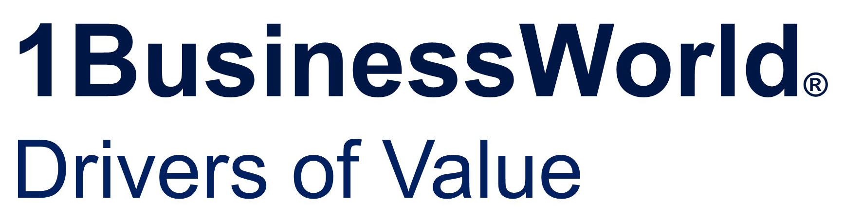 1BusinessWorld Drivers of Value
