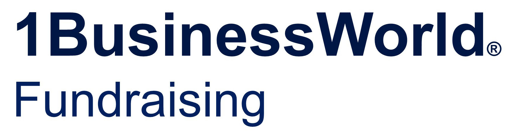 1BusinessWorld Fundraising