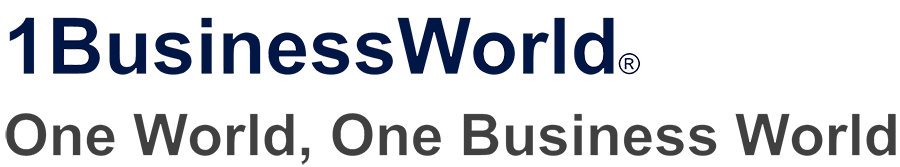 1BW-one-world-one-business-world1