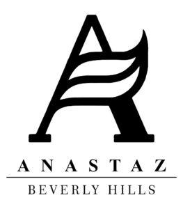 Anastaz Beverly Hills
