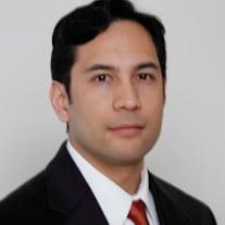 Frank Vinluan