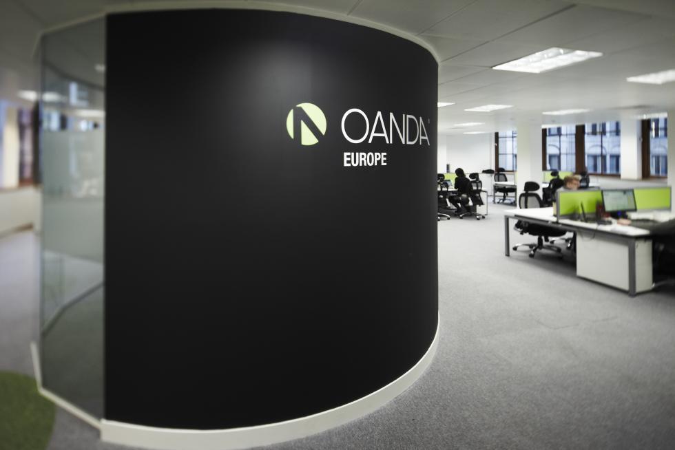 OANDA - 1BusinessWorld