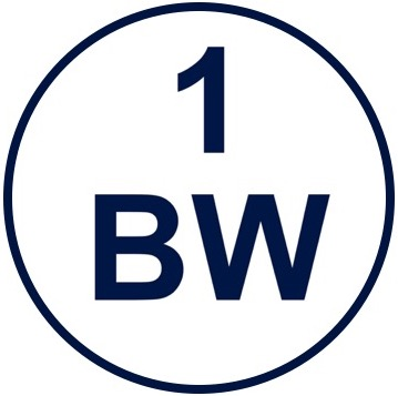 1BW - share your 1BW profile