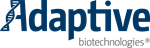 FINAL Adaptive_Logo_Registered_PNG_5-11-15(1).png