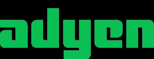 Adyen payments platform