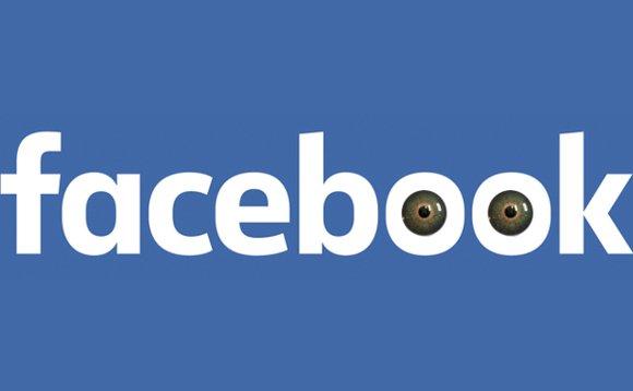 Facebook strikes deal with ICO over Cambridge Analytica