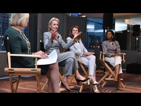 Advancing Your Candidacy for Corporate Boards*