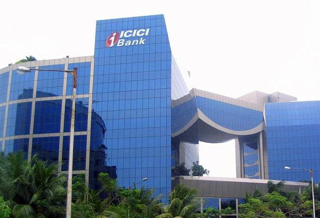 ICICI Bank introduces an FD with free health insurance; should you go for it?