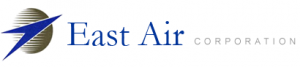 East Air Corporation