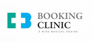 BookingClinic