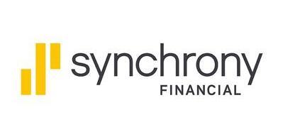 Stock lending agreement ipo