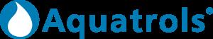 Aquatrols
