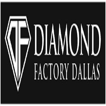 Diamond Factory Dallas 1businessworld