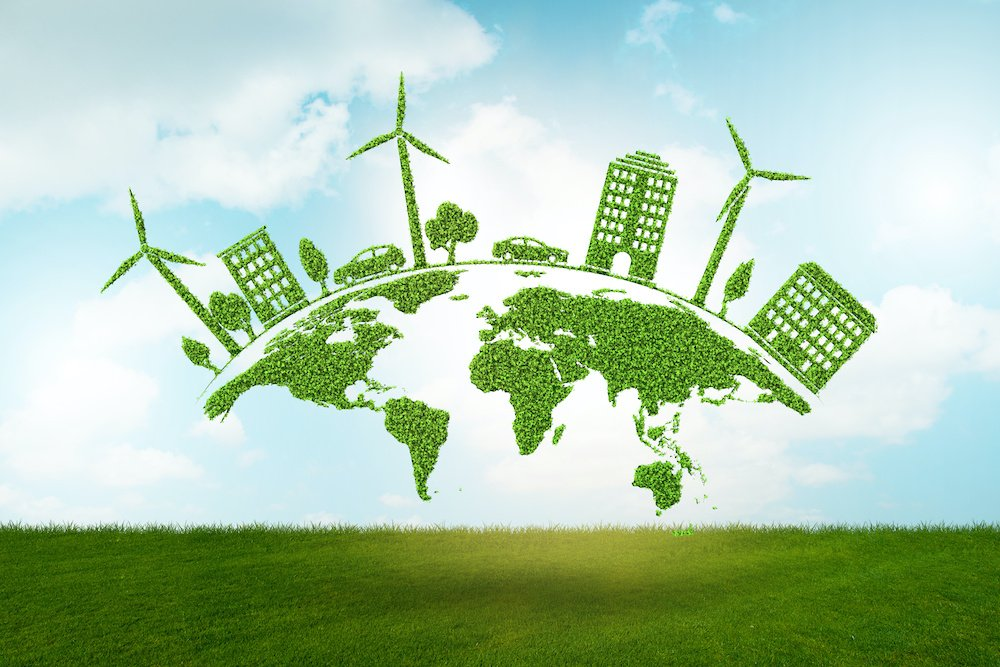 1BusinessWorld Sustainabiility