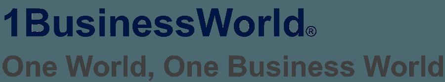 1BW-one-world-one-business-world