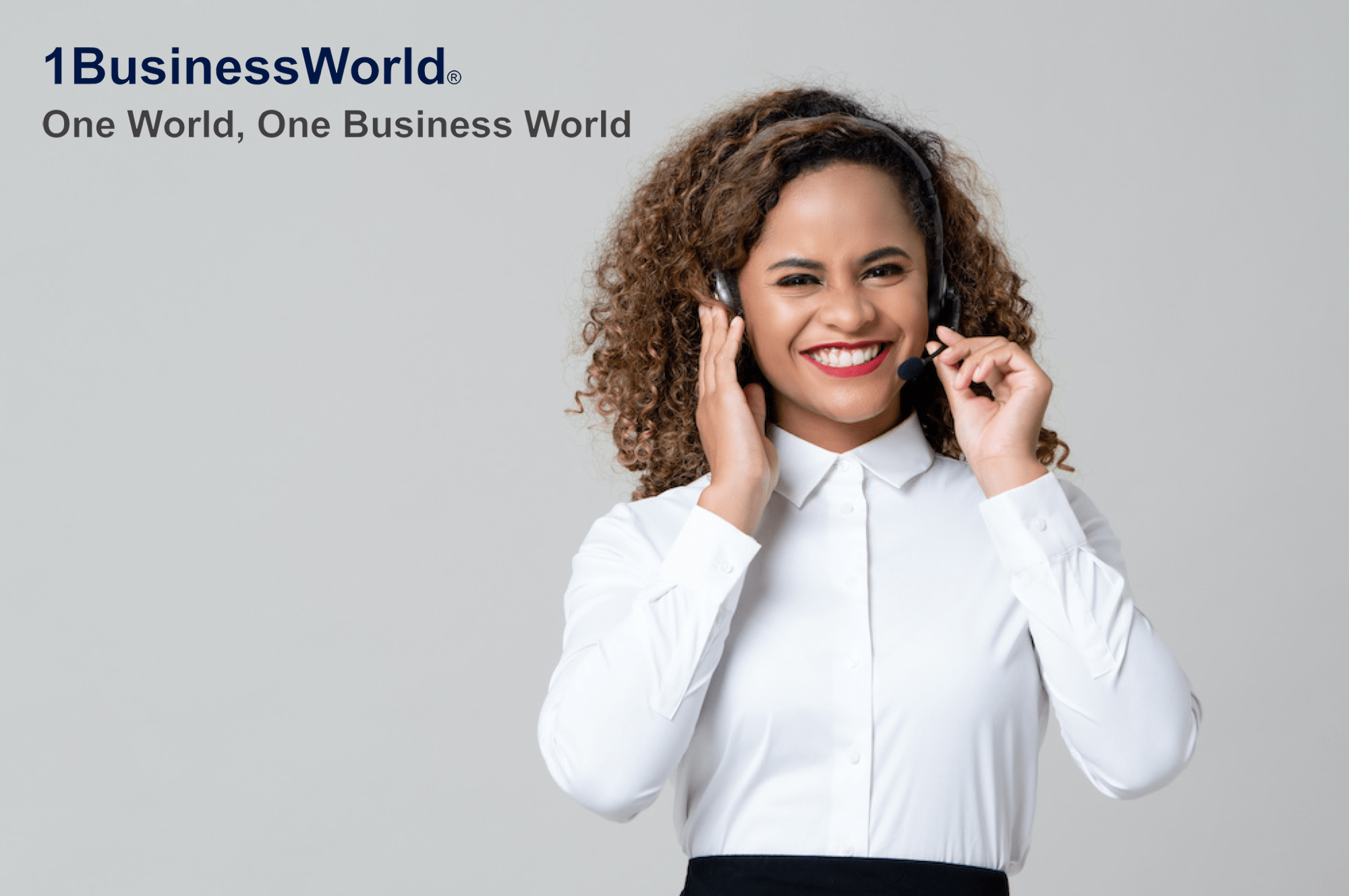 1BusinessWorld - Contact Us