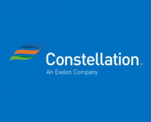 Constellation - An Exelon Company