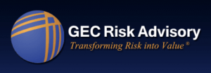 GEC Risk Advisory