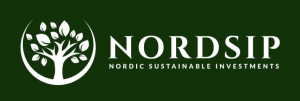 NordSIP - Nordic Sustainable Investments