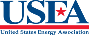 USEA - United States Energy Association