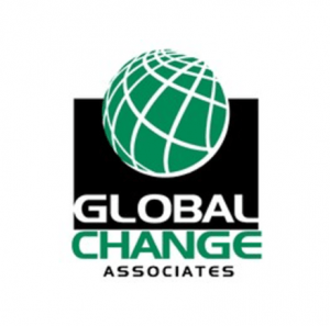 Global Change Associates