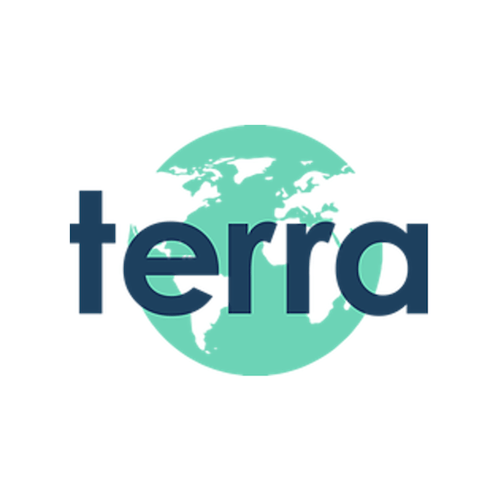 Terra Sustainable Technologies