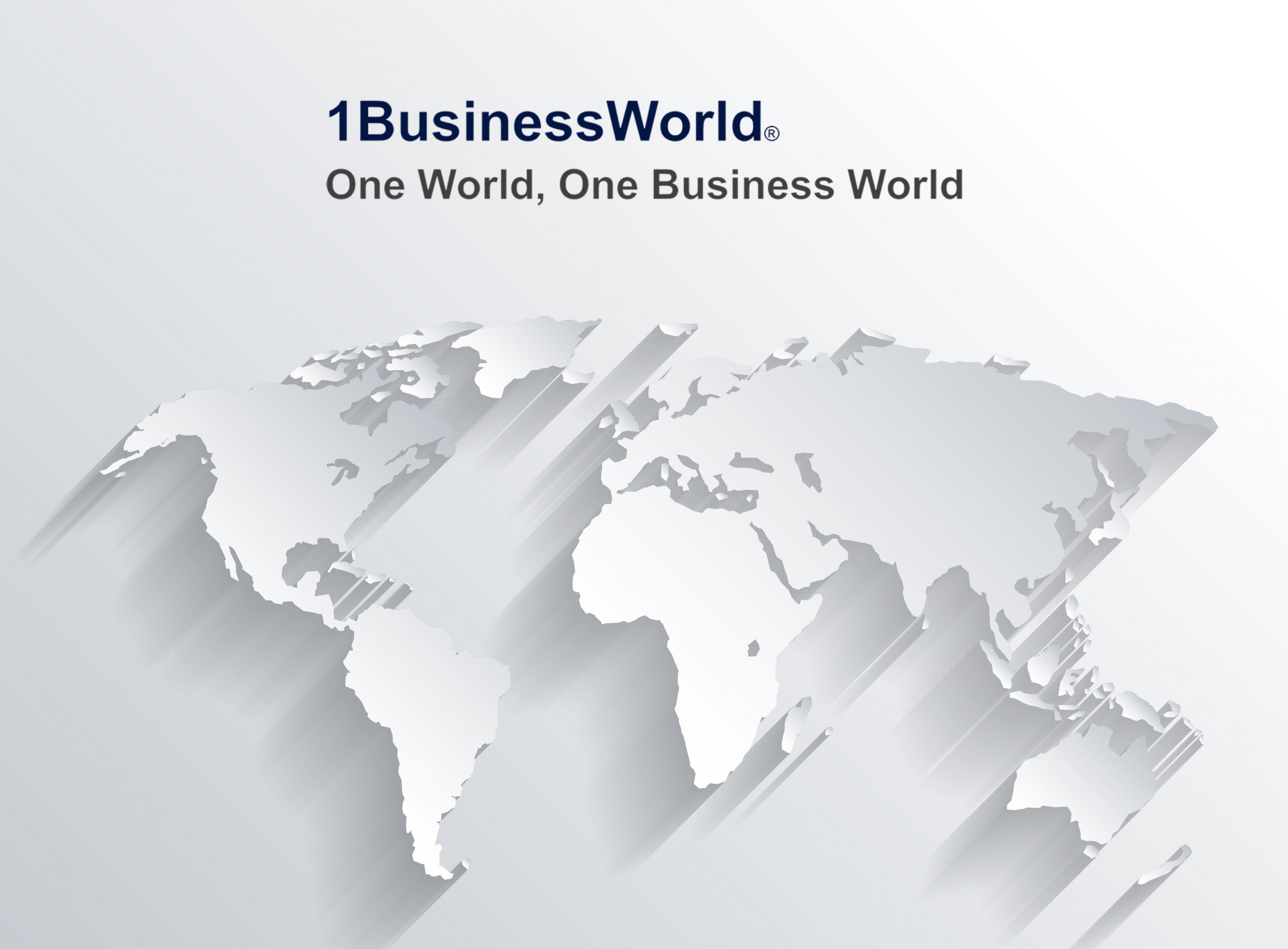 1BusinessWorld World Map