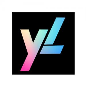 Y-Labs
