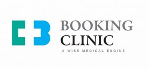 Booking Clinic