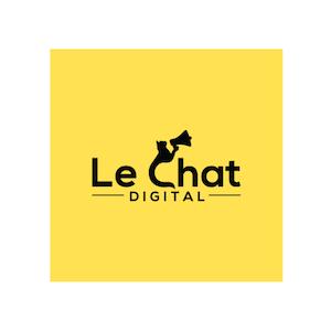 Le Chat Digital