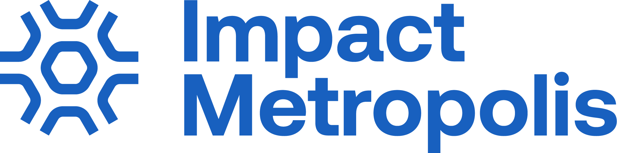 Impact Metropolis
