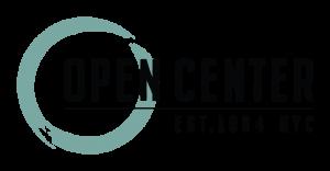 Open Center