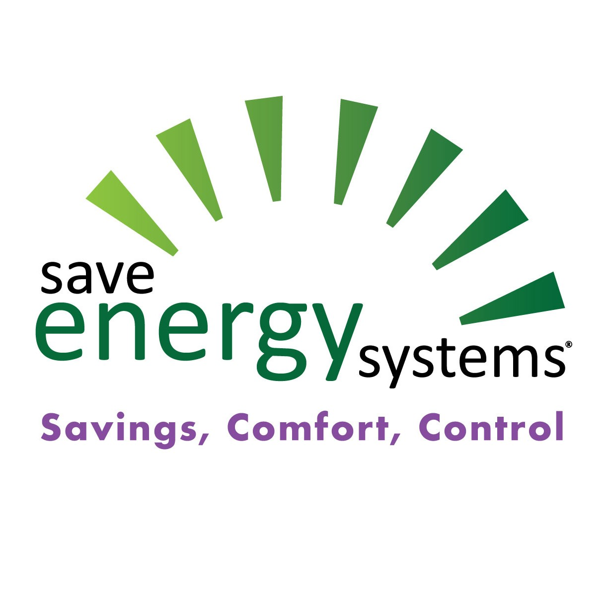 Save Energy Systems