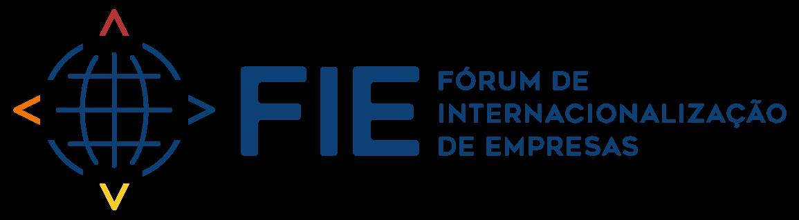 Fórum de Internacionalização de Empresas