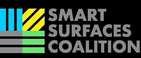 Smart Surfaces Coalition