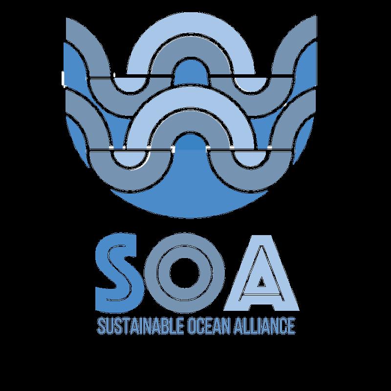 Sustainable Ocean Alliance (SOA)