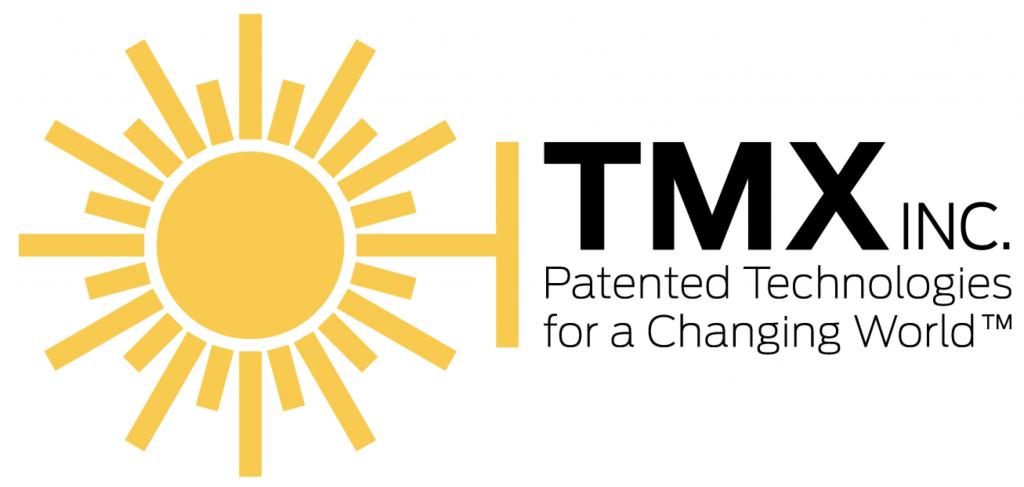 TMX Inc.
