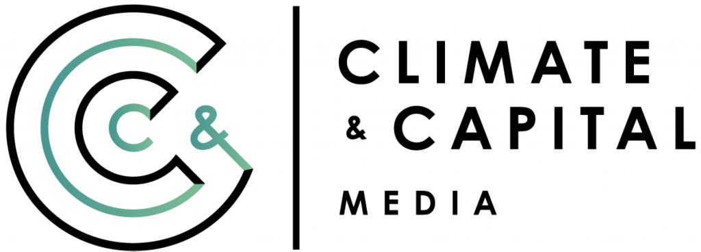 Climate & Capital Media