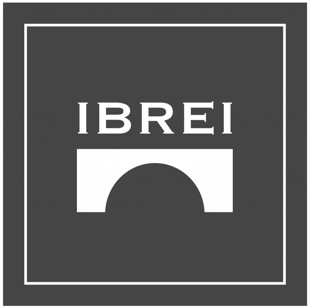 IBREI