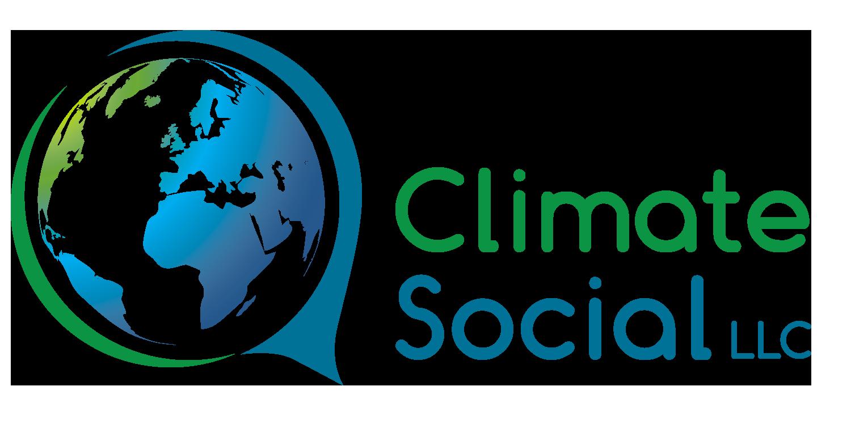 Climate Social