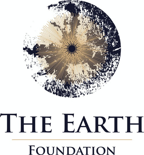 The Earth Foundation