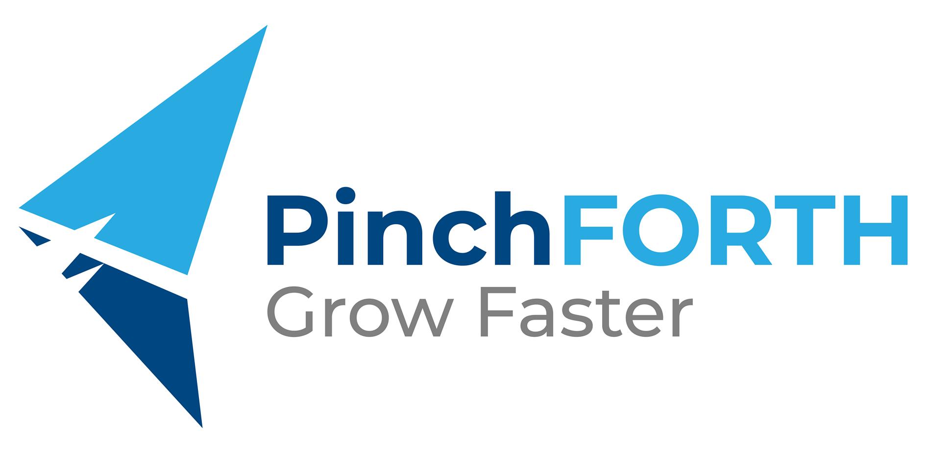Pinchforth