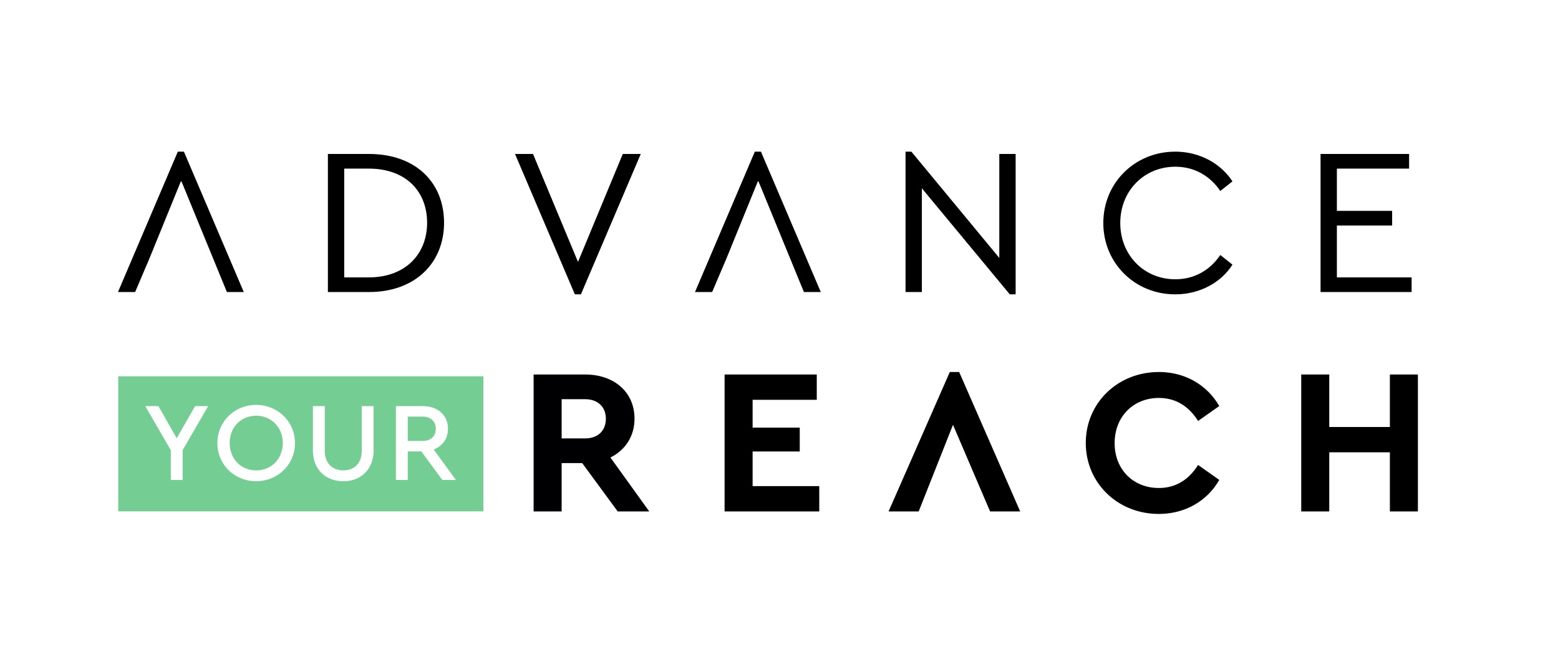 Advance Your Reach