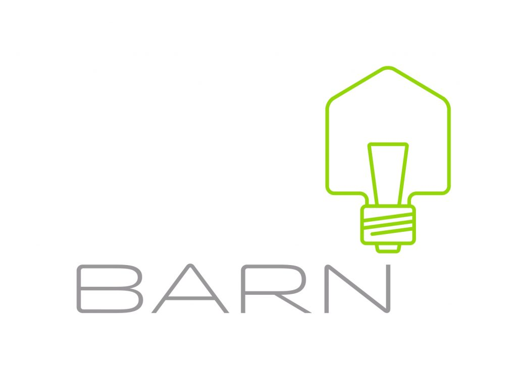 Barn Investments