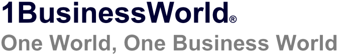 1BusinessWorld