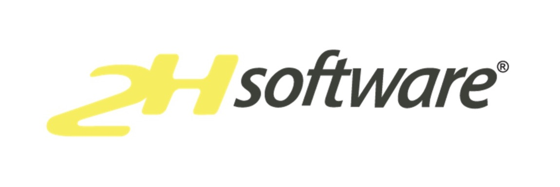 2H Software