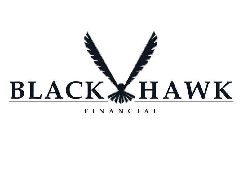 Black Hawk Financial